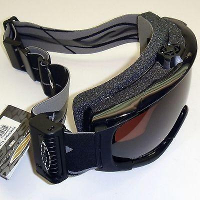 【好評にて期間延長】 ゴーグル サングラス Rose サングラス Lens スミス Smith Phenom Turbo Fan Snow Goggles-Black w Polarized Rose Copper Lens, ニシメヤムラ:7652ccd1 --- airmodconsu.dominiotemporario.com