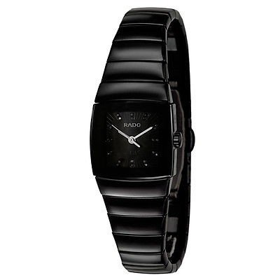 人気 腕時計 ラドー Rado Sintra Jubile Jubile レディース クォーツ クォーツ 腕時計 R13726722 R13726722, タマツクリマチ:4d6be7d2 --- airmodconsu.dominiotemporario.com