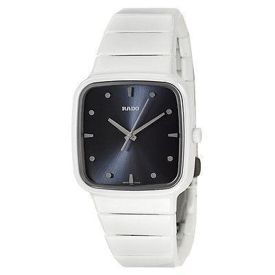 最も  腕時計 ラドー ラドー クォーツ Rado R5.5 レディース クォーツ 腕時計 腕時計 R28382322, インテリア雑貨通販 koti:84160002 --- airmodconsu.dominiotemporario.com
