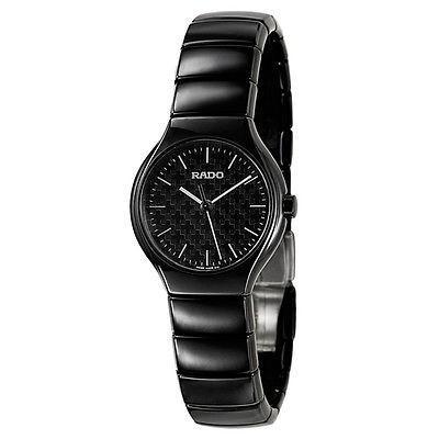 絶対一番安い 腕時計 ラドー Rado Rado 腕時計 True Rado レディース クォーツ R27655182 腕時計 R27655182, DELL:9ff02fad --- airmodconsu.dominiotemporario.com