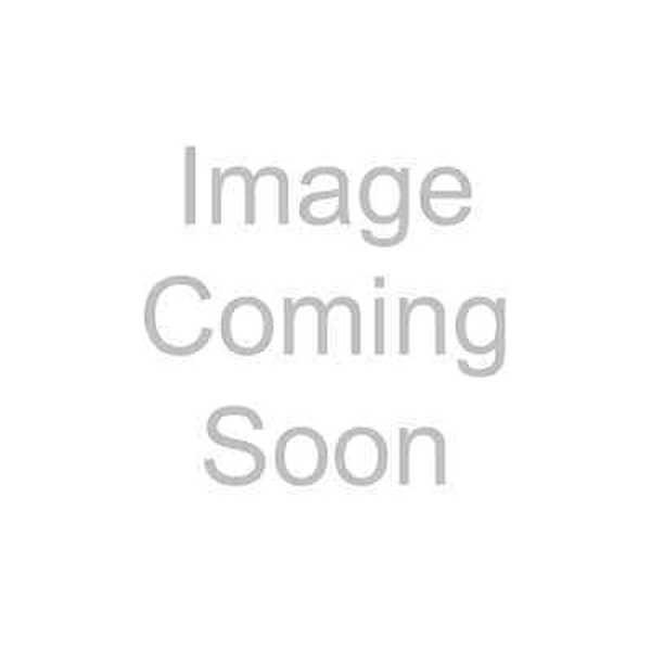 【国内配送】 腕時計 ラドー Rado Sintra ゴールドトーン セラミック レディース 腕時計 R13776252, 久米町 7963eea6