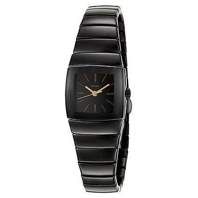 【お1人様1点限り】 腕時計 レディース ラドー Rado Sintra 腕時計 レディース Sintra クォーツ 腕時計 R13726192, 測定器工具のイーデンキ:513b245d --- airmodconsu.dominiotemporario.com