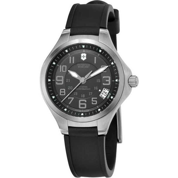 新品本物 腕時計 スイスアーミー (ディスプレイモデル) Swiss Camp Army 腕時計 Victorinox Base Camp 腕時計 レディース 腕時計 241470, 宇土市:a415b1e4 --- airmodconsu.dominiotemporario.com