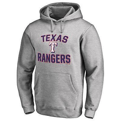 堅実な究極の ファナティックス ブランディッド カレッジ 大学 スポーツ NCAA アメリカ アメリカ USA 大学 全米 カレッジ Texas Rangers Ash Victory Arch プルオーバーパーカー, 港北区:1309abd6 --- airmodconsu.dominiotemporario.com