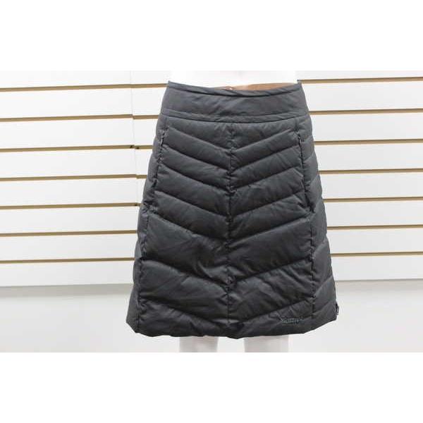 超熱 その他のウインター スポーツウェア マーモット Marmot レディース Banff Insulated スカート ブラック 57860 ブランド, サンマルコ食品 コロッケ倶楽部 9a42aa0a