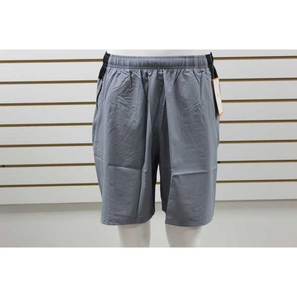 Men/'s 361 Sport Running Shorts Tradewinds//Moonless Night 301510119 New With Tag