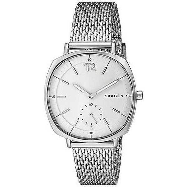 【メーカー直送】 腕時計 mesh 腕時計 'Rungsted' スカーゲン Skagen レディース SKW2402 'Rungsted' mesh 腕時計, ラロックショップ:7cc4066c --- airmodconsu.dominiotemporario.com