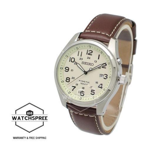 超可爱 腕時計 SKA723P1 セイコー 腕時計 Seiko Kinetic Seiko Watch SKA723P1, EST premium:b7481a1c --- airmodconsu.dominiotemporario.com
