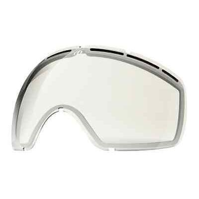 ゴーグル サングラス エレクトリック Electric EG2.5 Goggles Replacement Lens-Clear-SAME DAY SHIPPING!