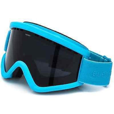 新しい到着 ゴーグル サングラス エレクトリック EGV 2016 サングラス Electric EGV Goggles-Light Blue-Jet Black+Bonus Black+Bonus Lens-SAME DAY SHIPPING!, BEARS MART:1dd8b754 --- airmodconsu.dominiotemporario.com