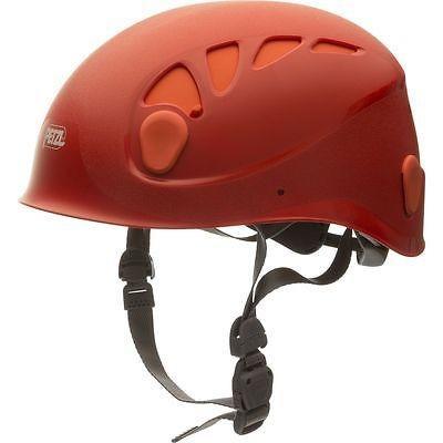 クライミング ケイビング ペツル Petzl Elios Climbing Helmet レッド 2