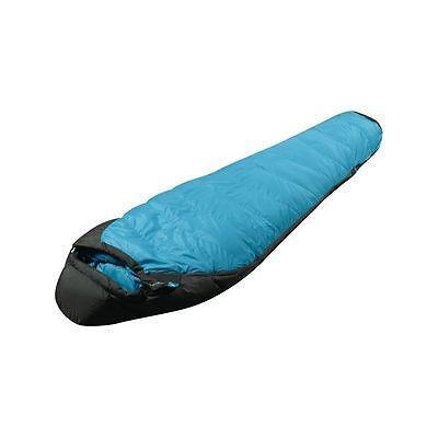寝袋 ミレー Millet LD Dreamer Composite 1000 寝袋: 34 Degree 合皮 レディース Horizon ブルー
