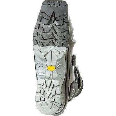 テレマークスキー スカルパ Scarpa T4 Telemark ブーツ ブラック 30.5|pandastore|02