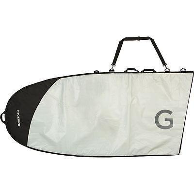 割引クーポン ボードバッグ 靴下 レアフォーム Rareform SUP Dayバッグ Wide Cool 10ft 6in-12ft, カグラシ d88e5587