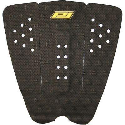 新しい季節 サーフィン プロライト サーフィン Pro-Lite Josh ブラック Kerr Pro 1 Pro サーフボード Traction Pad ブラック, 鹿島町:1d5daf54 --- airmodconsu.dominiotemporario.com