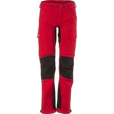新作商品 スポーツウェア Lundhags オーセンティック Pant - レディース, CANSASS jeans 013a7fbd
