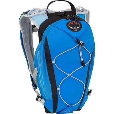 デイパック リュック Osprey Packs Rev 1.5 Hydration Pack 61-92cu in