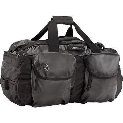 ラゲッジ旅行バッグスーツケース ティンバックツー Timbuk2 Navigator Duffel バッグ