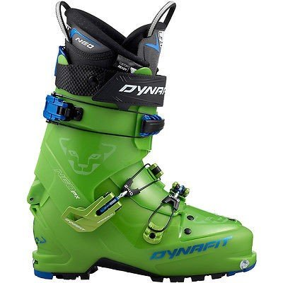 【オープニング 大放出セール】 スキーブーツ Dynafit グリーン/ブルー スキーブーツ Neo PX-CR ブーツ グリーン/ブルー Dynafit 26.5, GEEKED UP:8cb47903 --- airmodconsu.dominiotemporario.com