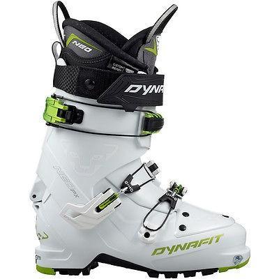 【スーパーセール】 スキーブーツ Dynafit Neo CR PX CR Dynafit ブーツ Neo レディース ホワイト/グリーン 25.5, 手作り派犬ごはんの専門店ごちでり:d013309c --- airmodconsu.dominiotemporario.com