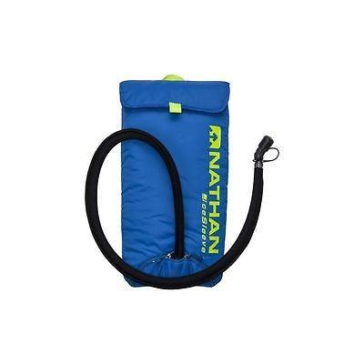 デイパック リュック ネイサン Nathan Iceスリーブ Insulated ウインター Hydration Kit 2L