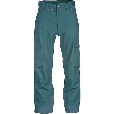 正規品 スノー パンツ スノー FlyLow Gear Stash Pant Pant メンズ Stash Storm XL, ヒララシ:dcc63ef3 --- airmodconsu.dominiotemporario.com