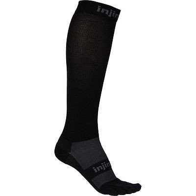 全国総量無料で フィットネスウェア Compression Injinji Compression Lycra Over The The Toe Calf Toe 靴下, 麻雀用具スーパーディーラーささき:4be3c1e8 --- airmodconsu.dominiotemporario.com