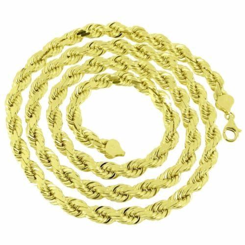 激安特価  ジュエリー 腕時計ネックレス Chain マスターオブブリング 30