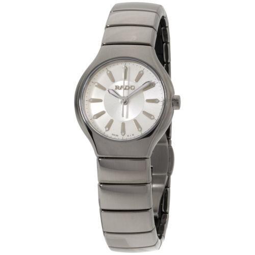 人気特価激安 Rado ラドー セラミック ウイズ Plasma TREATメンズT レディース 腕時計 R27656102, タキネマチ 15c6bbe1