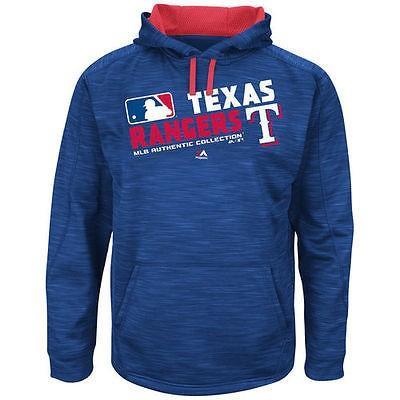 大量入荷 アメリカ USA メジャー リーグ 全米 野球 MLB Texas Rangers ロイヤル オーセンティック コレクション チーム Choice Streak パーカー, Gardens Market 09faf254