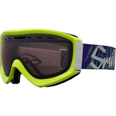 【人気ショップが最安値挑戦!】 ゴーグル サングラス スミス オプティクス Smith Optics Prophecy Ski Goggles (SPH Ignitor/ Diagonal Strobe), 大山崎町 3f8e5b4c
