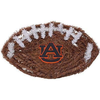 カレッジ NCAA アメリカ USA 大学 スポーツ フォーエバーコレクタブルズ Auburn タイガース Tinsel Ball
