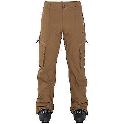【初回限定お試し価格】 ボトムス サロペット Armada Nation パンツ ボトムス メンズ ユニセックス Trousers Nation スキー スノーボード サロペット, 横越町:b647d8a8 --- airmodconsu.dominiotemporario.com