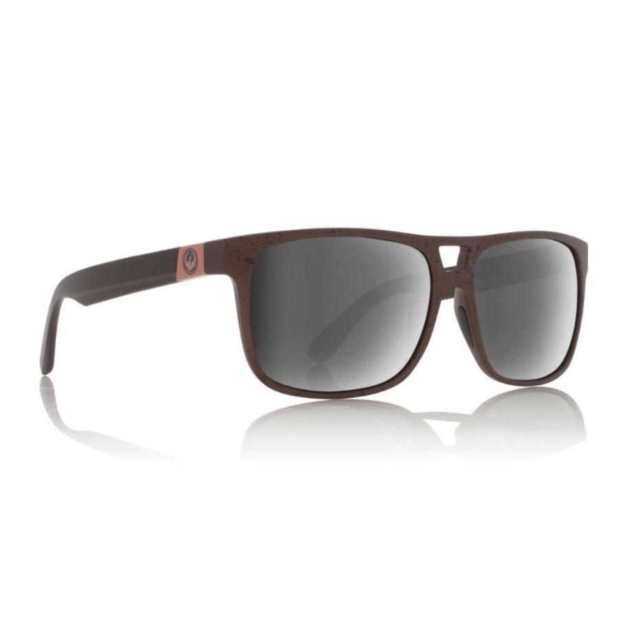 開店記念セール! サングラス ドラゴン ドラゴン Roadblock 眼鏡 サングラス メンズ ユニセックス 眼鏡 メンズ スキー スノーボードCopper Marble w/ Silver Ion, アッケシグン:bcb79397 --- grafis.com.tr