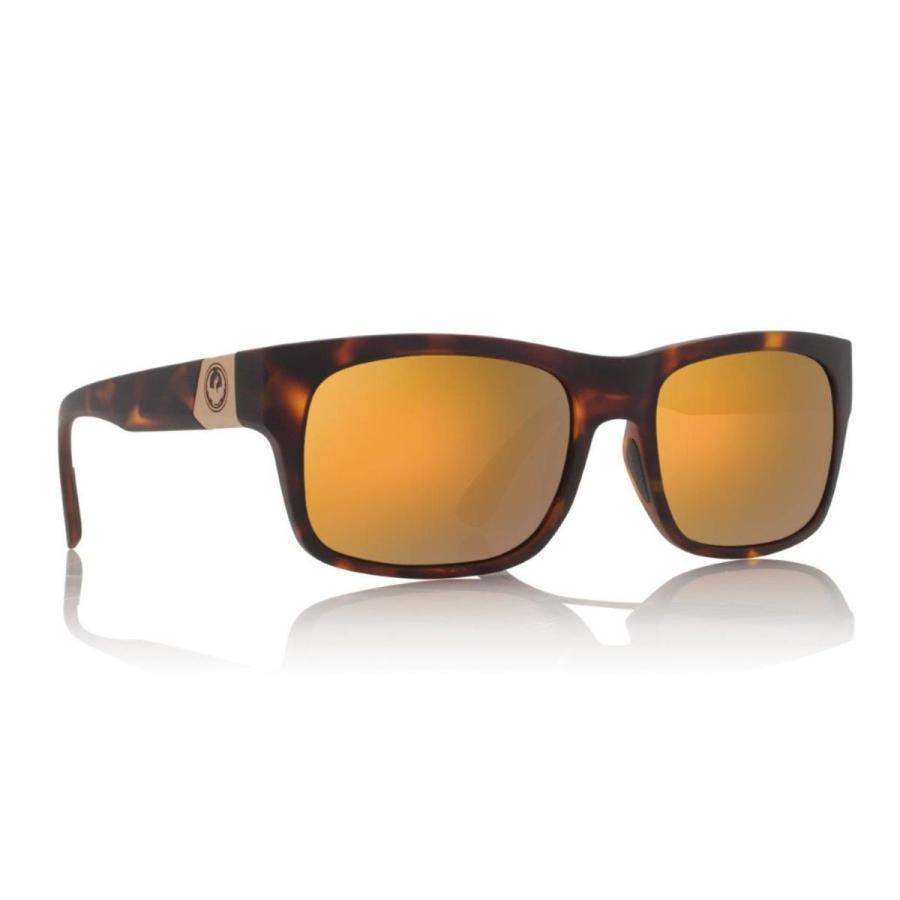 超安い品質 サングラス ドラゴン 眼鏡 Tailback サングラス メンズ ユニセックス 眼鏡 スキー メンズ スノーボードMatte ユニセックス Tortoise w/ Gold, J+lafan:71e8a70f --- grafis.com.tr