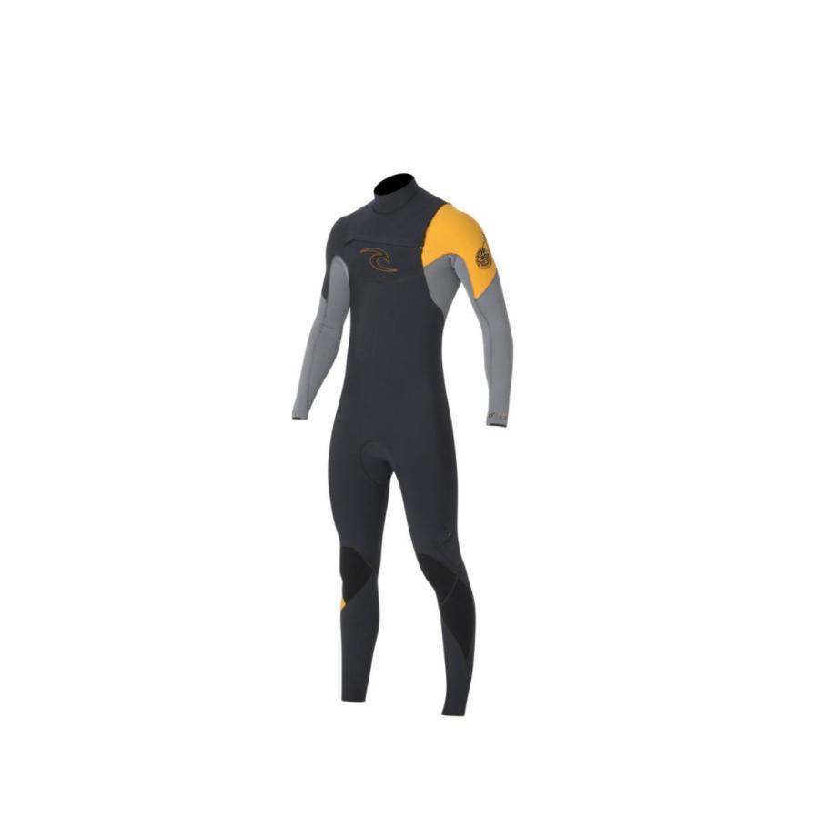 【激安大特価!】  ウェットスーツ ドライスーツ Rip Curl E Bomb 3/2 GB CZ Wetsuit メンズ ユニセックス サーフィン ウォータースポーツ サーフ WindSlate, のあのはこぶね 08b51478