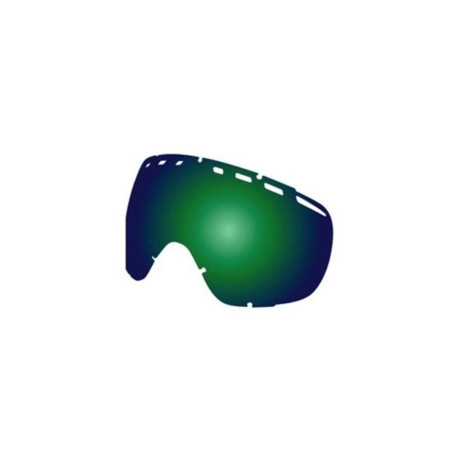 超可爱の ゴーグル サングラス ドラゴン Rogue Replaceメンズt Goggle Lens スキー スノーボード 2015Green Ionized, 写真プリントのデジカメプリント 34a1be25