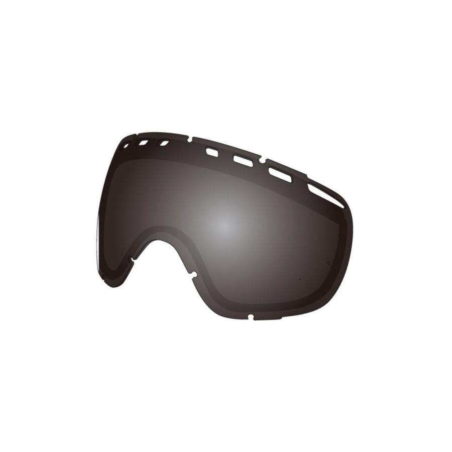 古典 ゴーグル Lens サングラス ドラゴン Rogue Replaceメンズt Goggle Rogue Lens スキー 2015Jet スノーボード 2015Jet Ionized, Select Shop Makana:3621f2dd --- airmodconsu.dominiotemporario.com