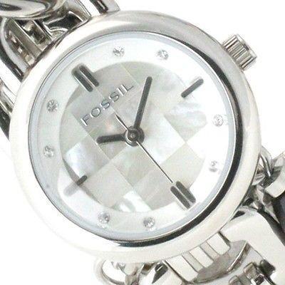 【メーカー公式ショップ】 腕時計 フォッシル フォッシル FOSSIL レディース ES2048 チャームS ラグジュアリー チャームS コレクション 腕時計 ES2048, 京都のちょっとセレブなお店R店:4c522550 --- chizeng.com
