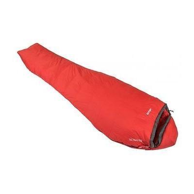 寝袋 Vango Ultralite 350 寝袋 (Volcano) メンズ ユニセックス