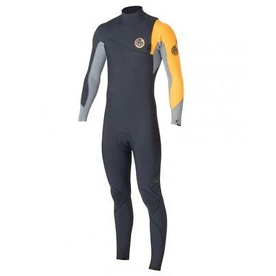 印象のデザイン ウェットスーツ ドライスーツ Rip Curl Flashbomb 3/2 GB ジップ フリー Wetsuit メンズ ユニセックス サーフィン ウォータースポーツ サーフ, 豊川市 31b6ad51