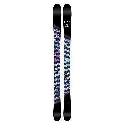 正規 スキー Line Soulmate 92 レディース Skis All (151) Soulmate (151) All Mountain フリースタイル フリーride, 口和町:71ab9327 --- airmodconsu.dominiotemporario.com