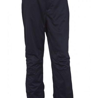 シャツ トップス セーター サンナイス Sunice メンズ ブランドon Rain Pant Midnight X-ラージ- ゴルフ outerwear