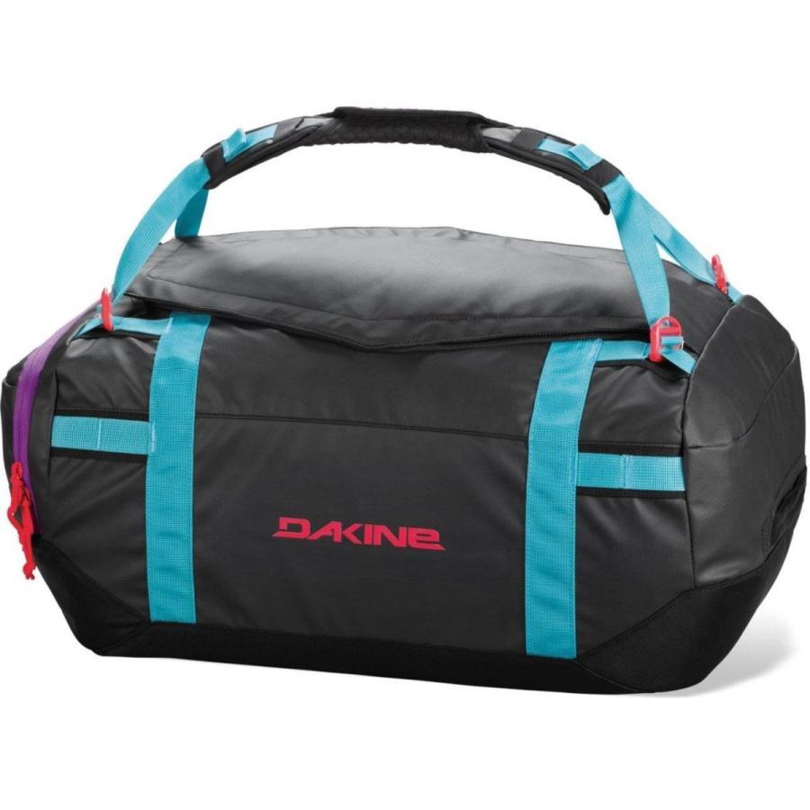 スーツケース Dakine Ranger Duffel バッグ メンズ ユニセックス ラゲッジ トラベル バッグ Holdall ダッフルPop