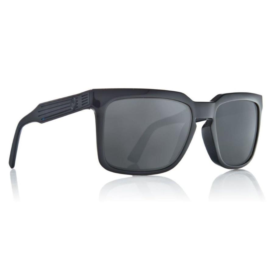 品質のいい サングラス ドラゴン Mr Blonde サングラス メンズ ユニセックス メンズ 眼鏡 サングラス スキー Blonde スノーボードJet w/ Grey, 東由利町:33d2f51b --- grafis.com.tr