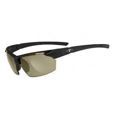スポーツ サングラス 眼鏡 ゴーグル Tifosi Tifosi Jet Matte ブラック サングラス Matte ブラック/GT ゴルフ サングラス