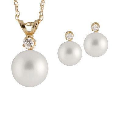 ●日本正規品● スプレンディット Pearls パール 6-6 17