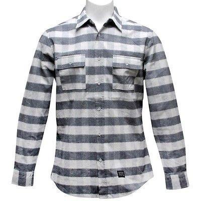 全ての アスレチック ウェアクルウKR3W/ Outdoor 長袖 アスレチック Shirt (ブラック/ 長袖 ホワイト) K15179BLK, スマホカバーショップ バイタル:76ead185 --- airmodconsu.dominiotemporario.com