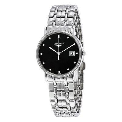 【大放出セール】 ロンジン 腕時計 Longines L47204976 Longines La Grande Classique レディース 腕時計 腕時計 L47204976, 風船の店ハッピーバルーン:e6207e39 --- airmodconsu.dominiotemporario.com