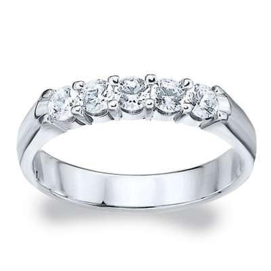【2019正規激安】 海外バイヤー厳選ブランド TDW ダイヤモンド Wedding Amore Band Platinum 1/2ct TDW Diamond Wedding Band, e-SHOPキャリオール:151cf7ab --- airmodconsu.dominiotemporario.com